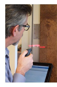 fmmobile barcode scanning - The Benefits of Mobile and How it Can Increase Your Facilities Performance