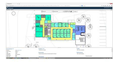 bim in fminteract - The Power is in the Plan