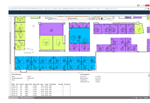 department floor plan - The Top 3 Reasons to Move to FM:Interact 8.4
