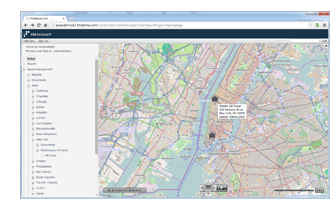 dynamic mapping component - Learning to Integrate the Dynamic Mapping Component with FM:Interact