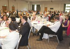 workplace strategy summit session - Emerging Trends in Workplace Strategy