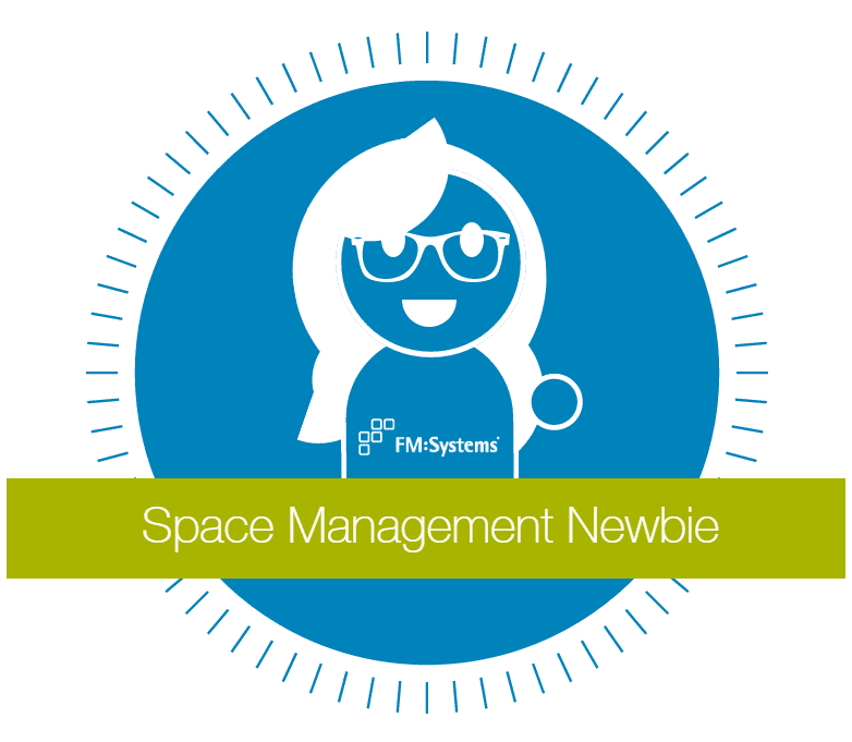 """space management newbie - The Newbie Guide: Chapter 1 - """"What is Scenario Planning?"""""""