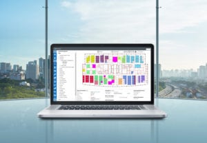 city space 300x208 - Your Successful IWMS Implementation, Guaranteed