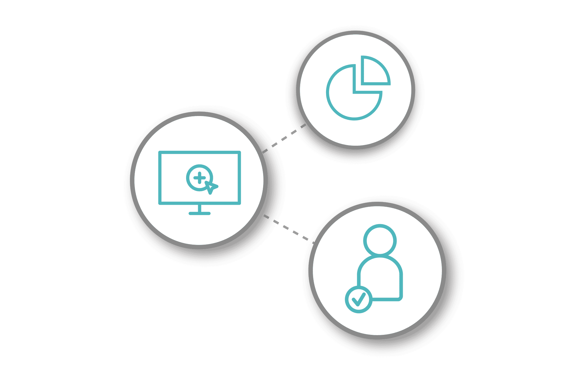 workflow - Project Management