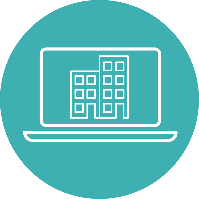 t1 - Facility Management Software