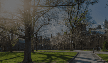 resource higher ed iot - Our Resources
