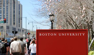 resource boston university - Our Resources
