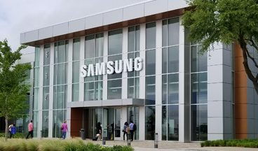 resource samsung - Our Resources