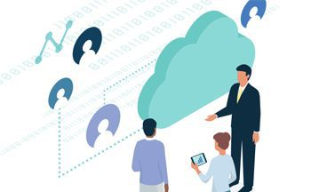Top 5 Benefits of Being on the Cloud - Our Resources