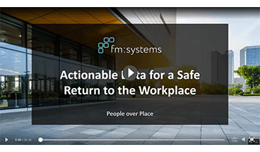 Reso People Over Place Actionable Data Safe Return Management Workplace - Our Resources