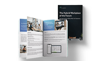 hybrid ebook - Our Resources