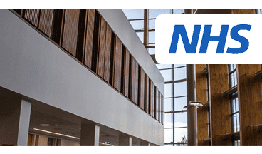 nhs resource - Our Resources