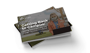 higher ed mockup resource - Our Resources