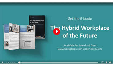hybrid workplace webcast complete - Our Resources
