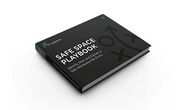 safe space playbook - Our Resources