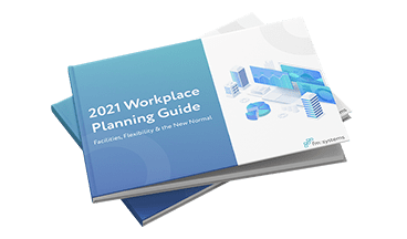 fms planning guide resource - Our Resources