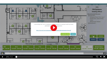 hybrid workplace demo res - Our Resources