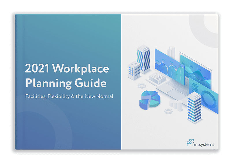 pg web 4 - [LP] PPC - Workspace Planning Guide