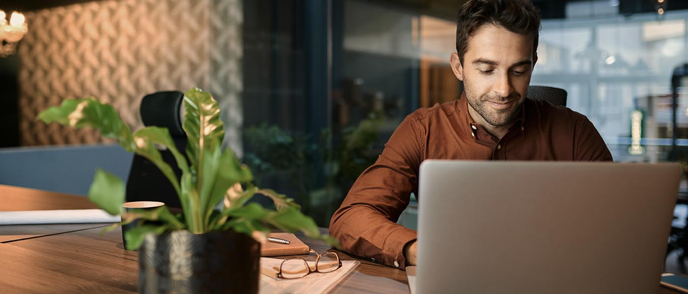leveraging iwms - 3 Things We LOVE About the Hybrid Workplace
