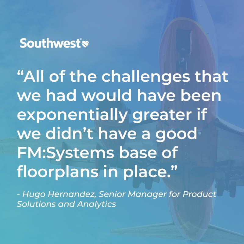 southwest quote - Southwest Airlines Success Story