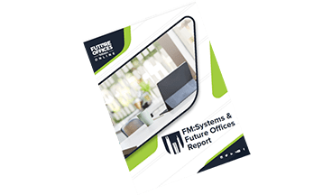 future offices fmsystems report res - Our Resources