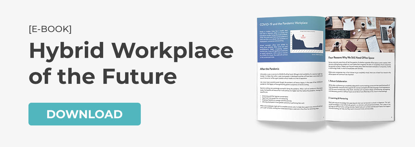 blog cta 5 - Leveraging Digital Workplace Solutions to Optimize Your Real Estate Portfolio for the Post-COVID-19 Workplace