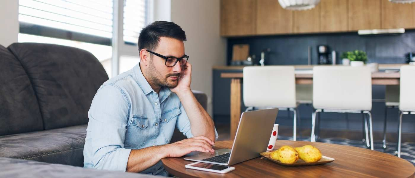 flexible working 14 - Remote Work Challenges & Successes