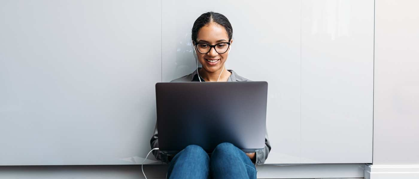 flexible working 7 - Remote Work Challenges & Successes