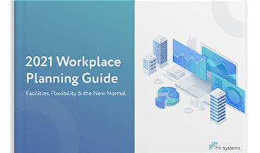 2021 workplace gov guide - Our Resources