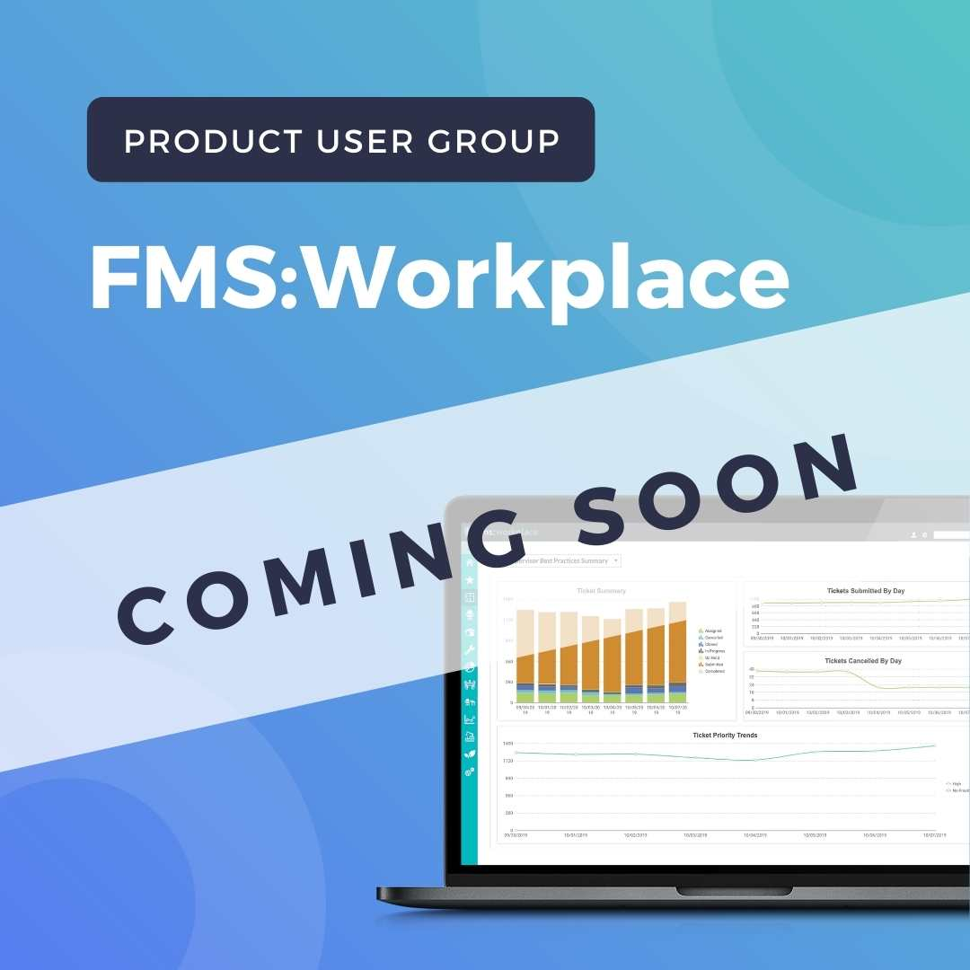 10 - FM:Systems User Groups