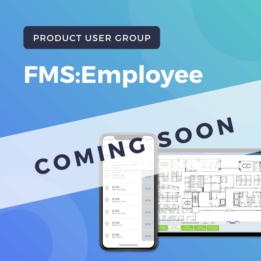 12 - FM:Systems User Groups